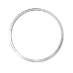 QSC 8.3 Aftercooler Aluminium Spacer Ring 5297255