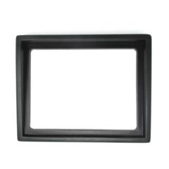 Cummins Analog Instrument Panel Frame