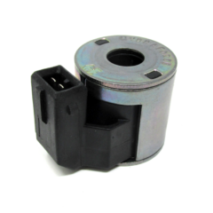 ZF ATF 63 A/IV 85 A/IV Electronic Troll Valve Coil