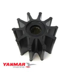Super 001 Yanmar 4LH/A Impeller