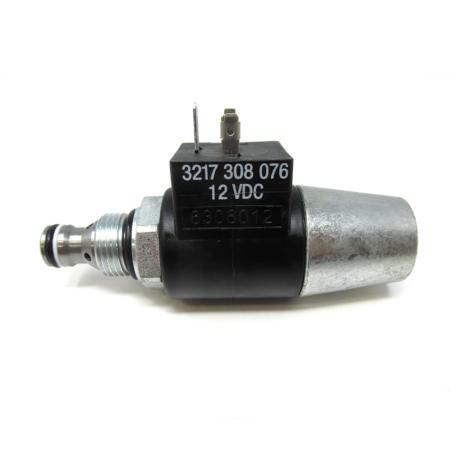zf-eb15-electric-shift-trolling-valve