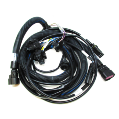 Cummins Marine DieselView Display Harness (3976917)