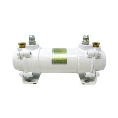 Heavy Duty DMT Marine Gear Oil Cooler