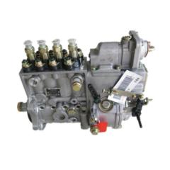 Cummins 4BTA 3.9 250 Bosch Injection Pump (CPL 2197)