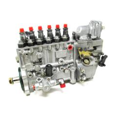 Cummins 6CTA 8.3 430/450 Bosch Injection Pump (CPL 8089)