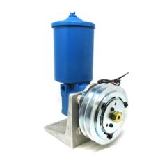 Seaboard Marine SMX Hydraulic Pump Assembly