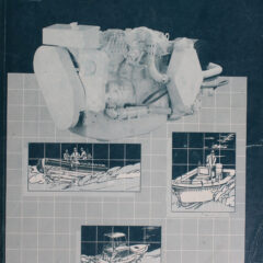 Operation & Maintenance Manual for Cummins B and C Series Marine (M1 & M2) (PDF)