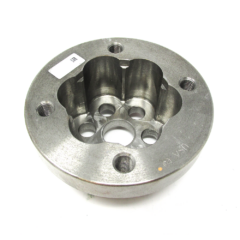 QSB 6.7 Spicer PTO Adapter