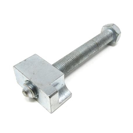 SMX Super Impeller Puller & Extractor