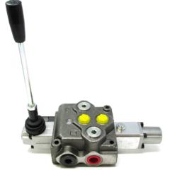 Walvoil SD11 Anchor Winch Hydraulic Valve