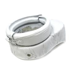 Cummins Marine OEM Exhaust Heat Shield (4929226)