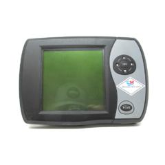 Cummins SmartCraft Used DieselView Digital Display (4932604)