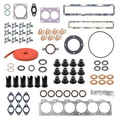 Complete Cummins Marine 6CTA 8.3 Upper End Gasket Kit