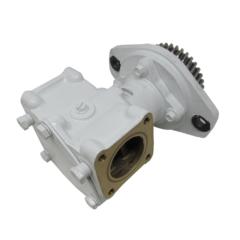 Sherwood (Off Engine) 1730C Seawater Pump for 6BTA-M3 / 6CTA / 480CE / QSL9
