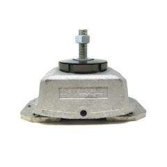 Rubber Design Heavy Duty TT3 Engine Isolator