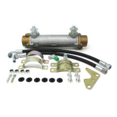 ZF 220 Series Gear Oil Cooler Kit (3205107036)