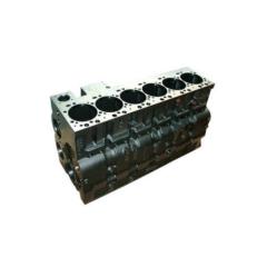 Genuine Cummins CPL 970 Engine Block (3935943)