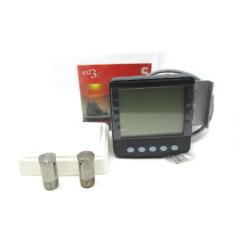 Genuine Cummins Digital Display Kit for for QSK19 (4963941)