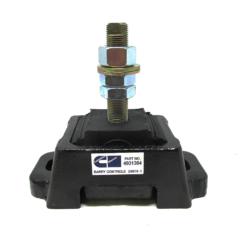 Barry Mount Vibration Isolator for Cummins QSB 5.9 Series Marine Diesel Engines (4931364, 5301975)
